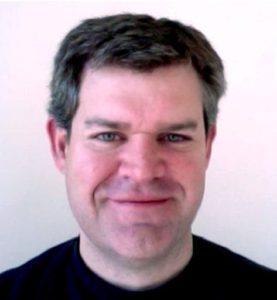 Matt Cooke